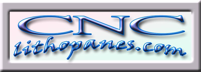 CNCLithopanes.com